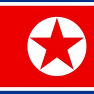Inter-Continential Ballistic Missiles from North Korea