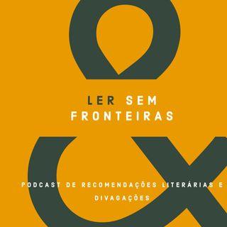 #01 O Livro Negro, de Orhan Pamuk