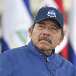 309 fallecidos por neumonía en 2020 según Ortega