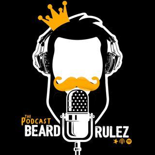 The Kings Mustache e il regno della barba.