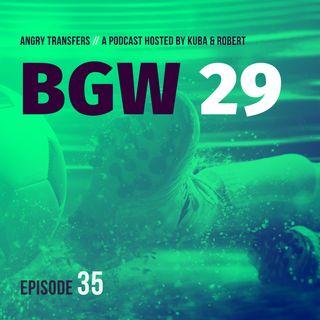 BGW29