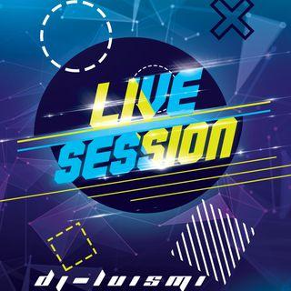 Live Session 2020