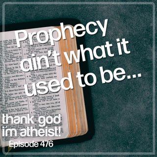 Mormon Insurrection #476