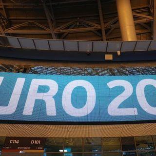 Euro 2020: la Spagna stecca contro la Svezia. Vittorie pesanti per Repubblica Ceca e Slovacchia