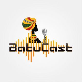BatuCast Podcast do Batuque RS