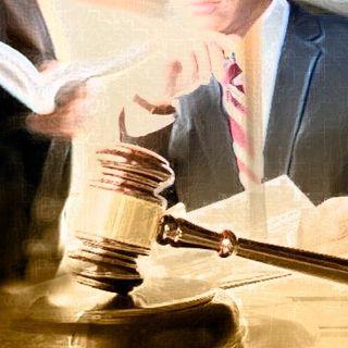 Aprueba Senado investigación a jueces y magistrados