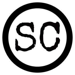 SOUNDCHECK EPISODE 66 9-18-2017