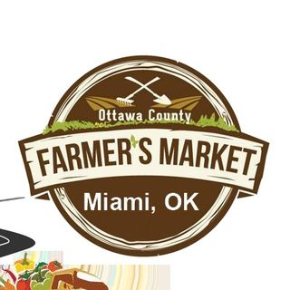 PODCAST O2 The Ottawa County Farmer's Market