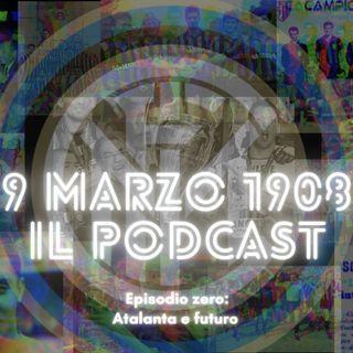 Episodio Zero: Atalanta e uno sguardo al futuro