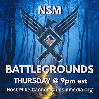 01.11.19- NSM Battlegrounds