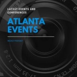 Atlanta Events Black Business Expo