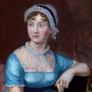 """""""Orgulho e Preconceito"""" de Jane Austen"""