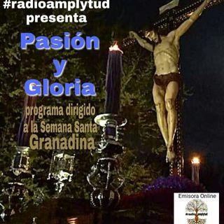 Pasión & Gloria Nº55