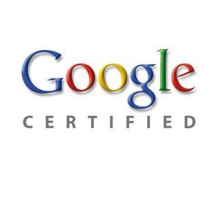 Branding Your Business with Google Specialist Sol Gonzalez