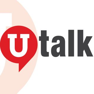 Utalk IG Live 3: Random Acts Of Kindness During Covid-19
