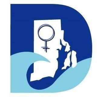Linda Ujifusa-RI Democratic Womens Caucus:  History ... Goals ... Bylaws Controversy!