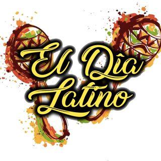 El Dia Latino - Lunedì 10 Febbraio