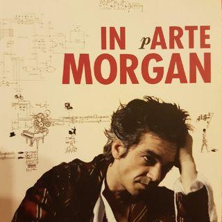 Marco Morgan Castoldi : In pArte Morgan- Quasi Quasi MORGANizzo- Parte Quinta
