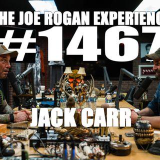 #1467 - Jack Carr