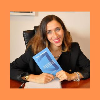 Ripulire la mente. Intervista a Valentina Nocito