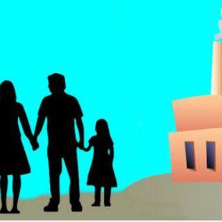 Como ir de Empresa Familiar a ser un caso de éxito Mundial, Programa Completo