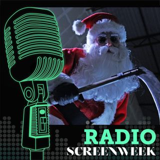I migliori film Horror incentrati sul Natale (ScreamWeek #8)
