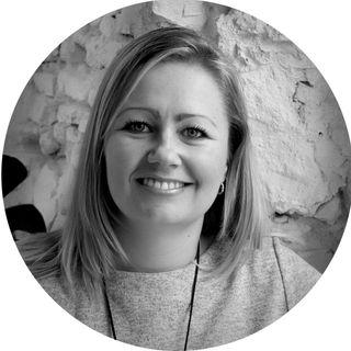 Anne Pirkkanen - Técnicas para romper con el miedo a hablar en público