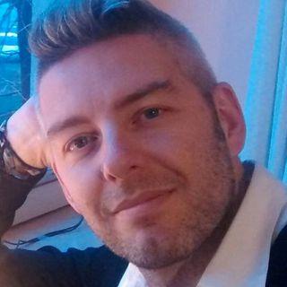 42enne muore stroncato da un tumore a pochi giorni dalla scoperta della malattia