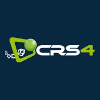 CRS4 Research Center, Sardinia