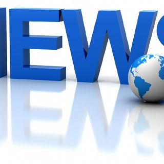 Current Events & News