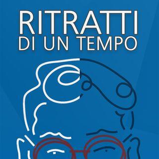 Paolo Rossi e il suo modo unico di esultare