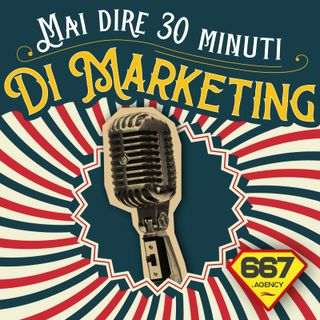 🧞♂50 idee Creative in 60 minuti. Ecco come puoi farlo anche tu!
