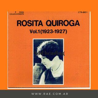 02 Rosita Quiroga