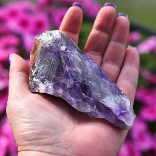 Aurallite Meaning Benefits and Spiritual Properties