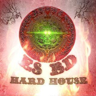 HARD MOVEMENT Mix By ĘŞ-ß^Đ