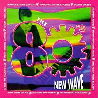 New Wave La Era Fresota
