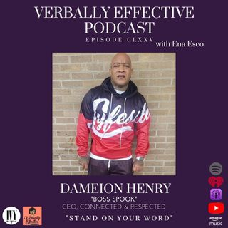 """EPISODE CLXXV 