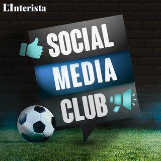 Episodio Social Media Club - 04/08/2021