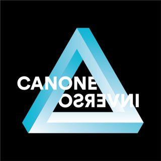 08. Canone Inverso