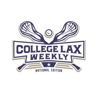 College Lax Weekly S02E08
