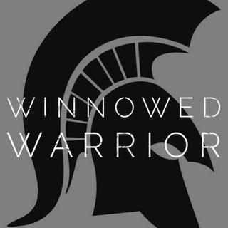 Winnowed Warrior
