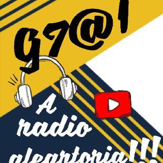 Rádio Geração Ao Vivo Está No Ar