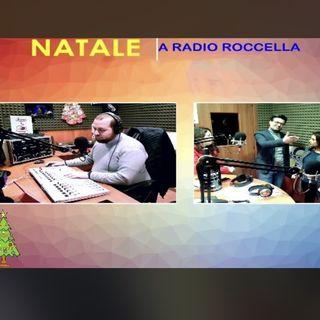 Natale in casa Radio Roccella 1 - 25-12-2019