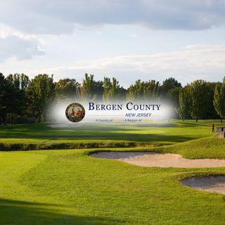 My Bergen County