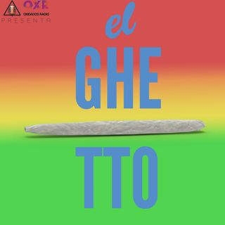 El Ghetto 2.0 - Ep1