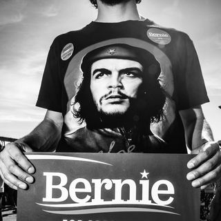 Episode 684 | #BrandonWebber and Memphis |  DEMS Afraid of Socialism | What is Corporate Socialism, Bernie?