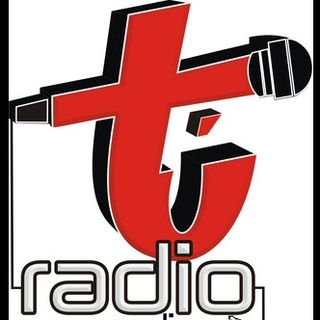 turadio.show