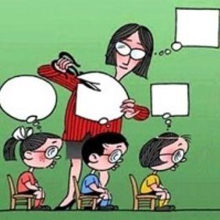 L'educazione civica nelle scuole è una nuova religione civile che sostituisce quella cattolica