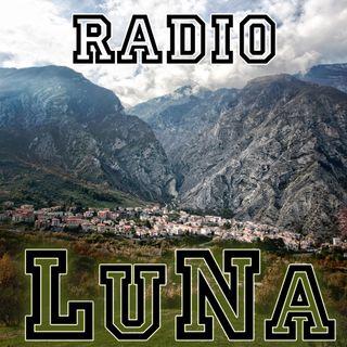 Radio LuNa (from Fara San Martino)
