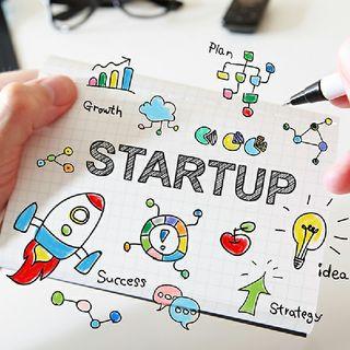Créer n'est pas forcément innover